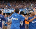 The X-Men Origins: Football and Xerez CD