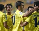 Villarreal begin the search for Redemption after a year to forget