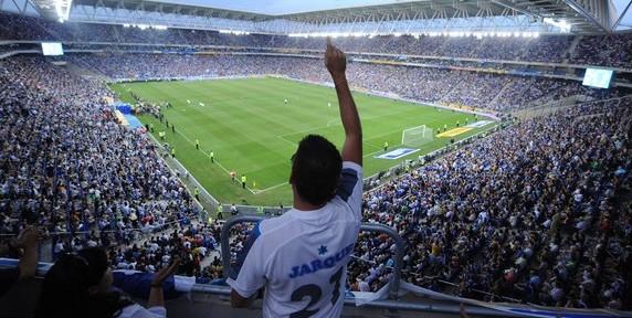 Espanyol+v+Real+Madrid+La+Liga+4YCZln9FzO9l