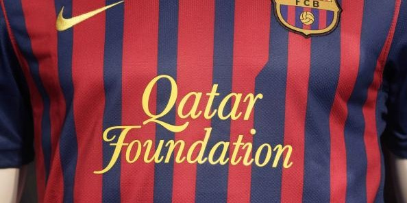 Qatar foundation