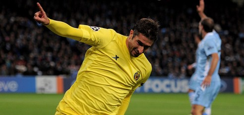 Villarreal-v-Manchester-City-Cani-goal_2667344