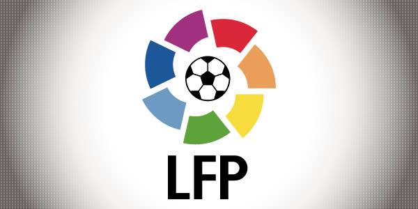 la-liga-logo