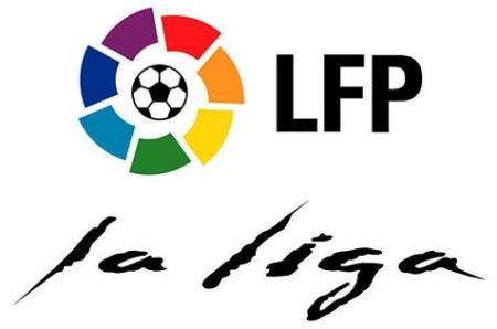 logo-lfp-la-liga