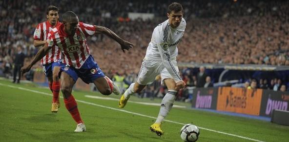 Cristiano+Ronaldo+Real+Madrid+v+Atletico+Madrid+eXwofm09qYUl