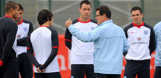 England-training-Fabio-Capello_2676470