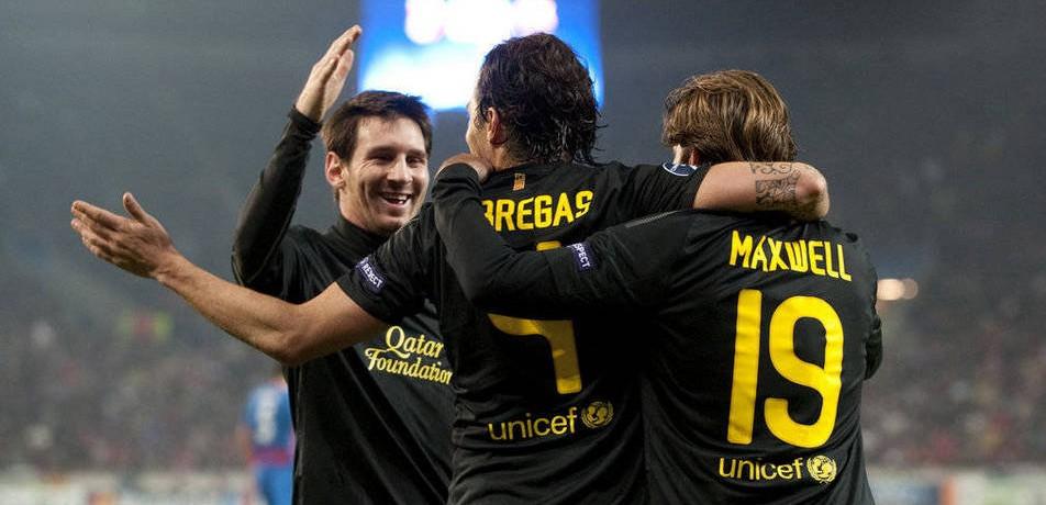 Partido-de-Champions-League-Vi_54237425616_54115221152_960_640