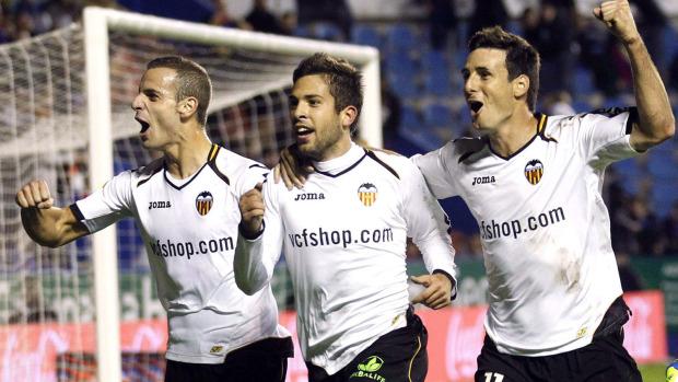 Valencia06_jpg_1338410cl-8
