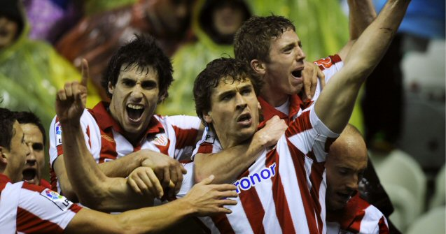 athletic_bilbao_ann637