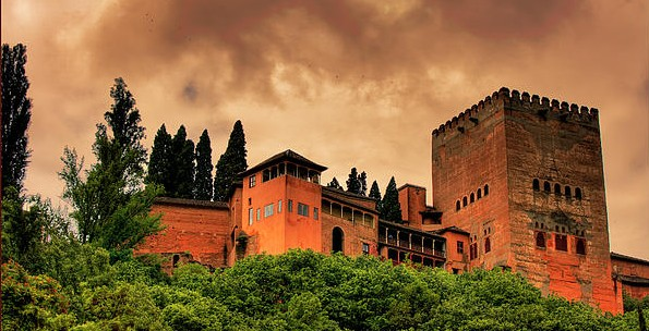 storm-over-the-alhambra-antonio-j-pizarro