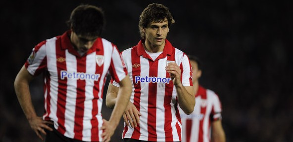Barcelona+v+Athletic+Bilbao+La+Liga+ILKZ5271NwZl