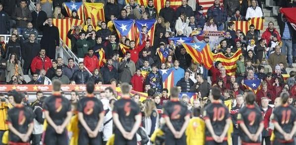 Barcelona-30-12-11-Catalunya-T_54243784913_54115221154_600_396