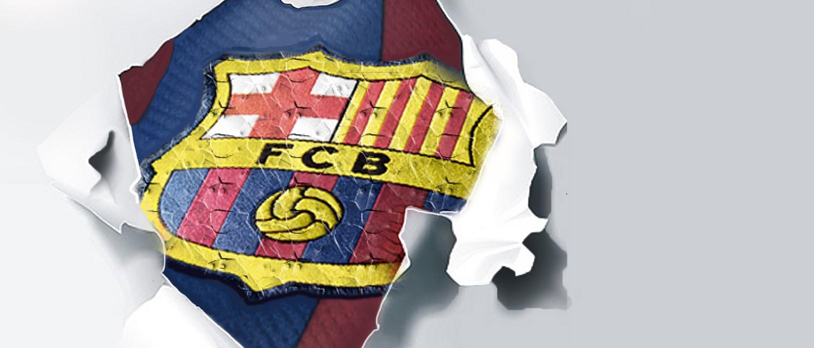 FC-Barcelona-Logo-Wallpaper-fc-barcelona-22614266-1721-1136