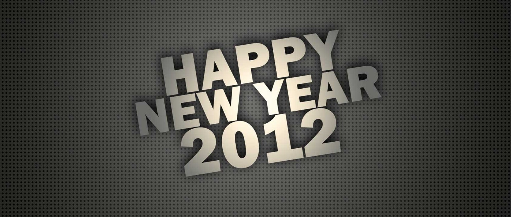 Happy-New-Year-2012-Wallpaper