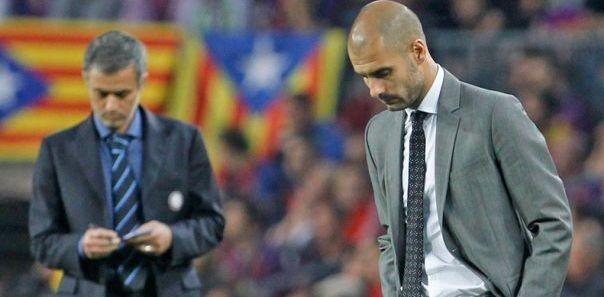 Mourinho-Guardiola_CLAIMA20100428_0009_6