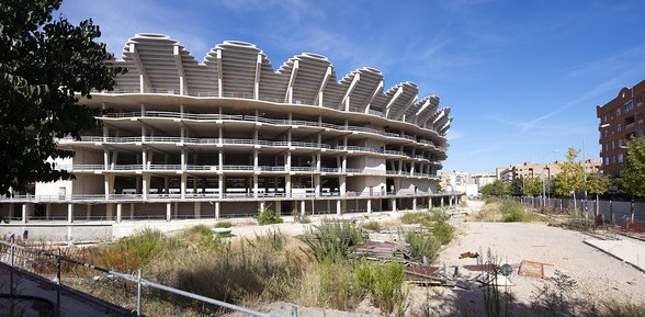 Nou+Mestalla+stadium+Valencia+LOT6-T75ccMl-e1322935309633