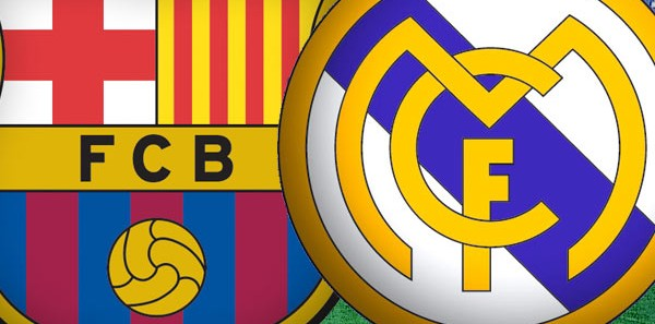 real-barcelona-champions-league1