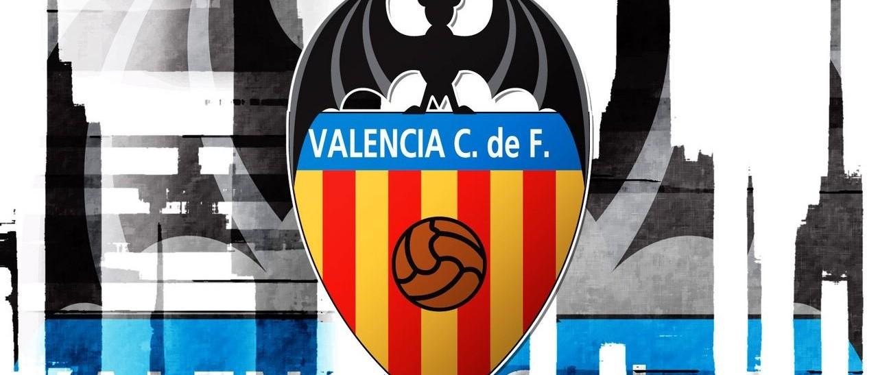 valencia-cf-1