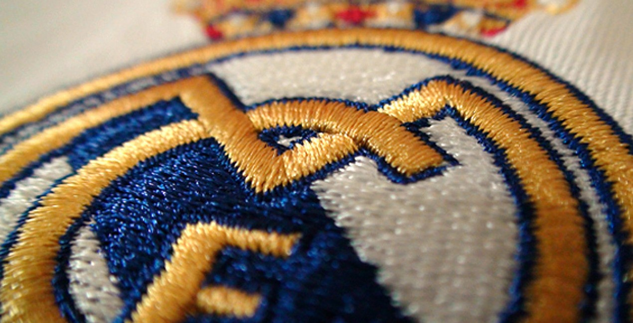 real_madrid_logo_la_liga_0910_real_madrid