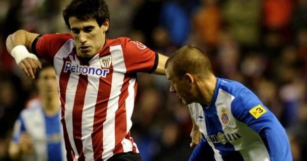 Bilbao_Espanyol.jpg_916179109