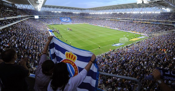 Espanyol+v+Real+Madrid+La+Liga+-XHzTF3978pl11