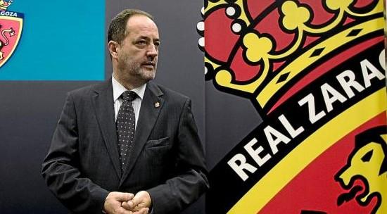 Las-crisis-del-Real-zaragoza-hoy-en-la-Junta-de-Accionistas-diciembre-2011