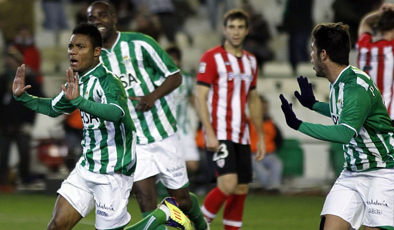 Real_Betis_Balompie_-_Athletic_Club