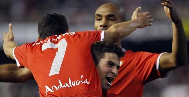 Sevilla-despierta-Valencia-dormido_TINIMA20120226_0505_5