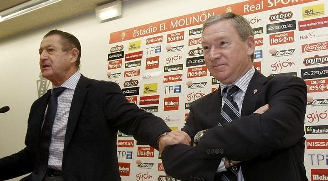 clemente_es_el_nuevo_entrenador_del_sporting_de_gijón