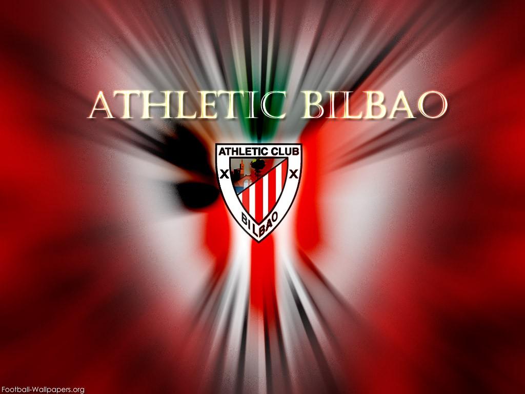 The Athletic Club De Bilbao Academy At Ciudad