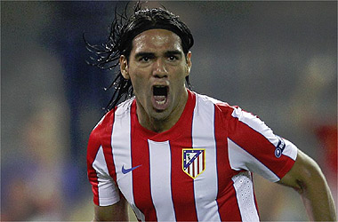 radamel-falcao-atletico-madrid-racing-santander