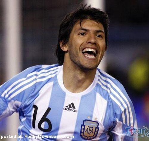soccer-stars-nickname-11-Sergio-Agüero