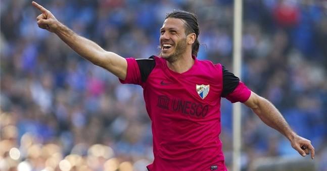 Martin-Dimechelis-goal