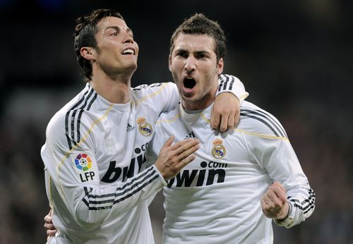 Ronaldo-and-Higuain-to-Chelsea