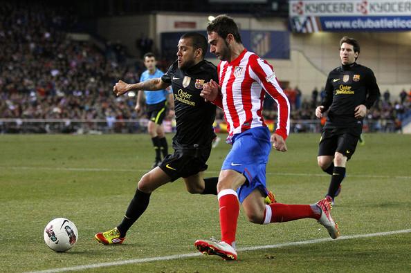 Adrian+Lopez+Club+Atletico+de+Madrid+v+FC+W1qqDaeum0Xl