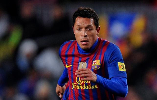 Adriano_Barcelona