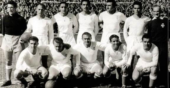 Campeýn_de_Liga_1953-54