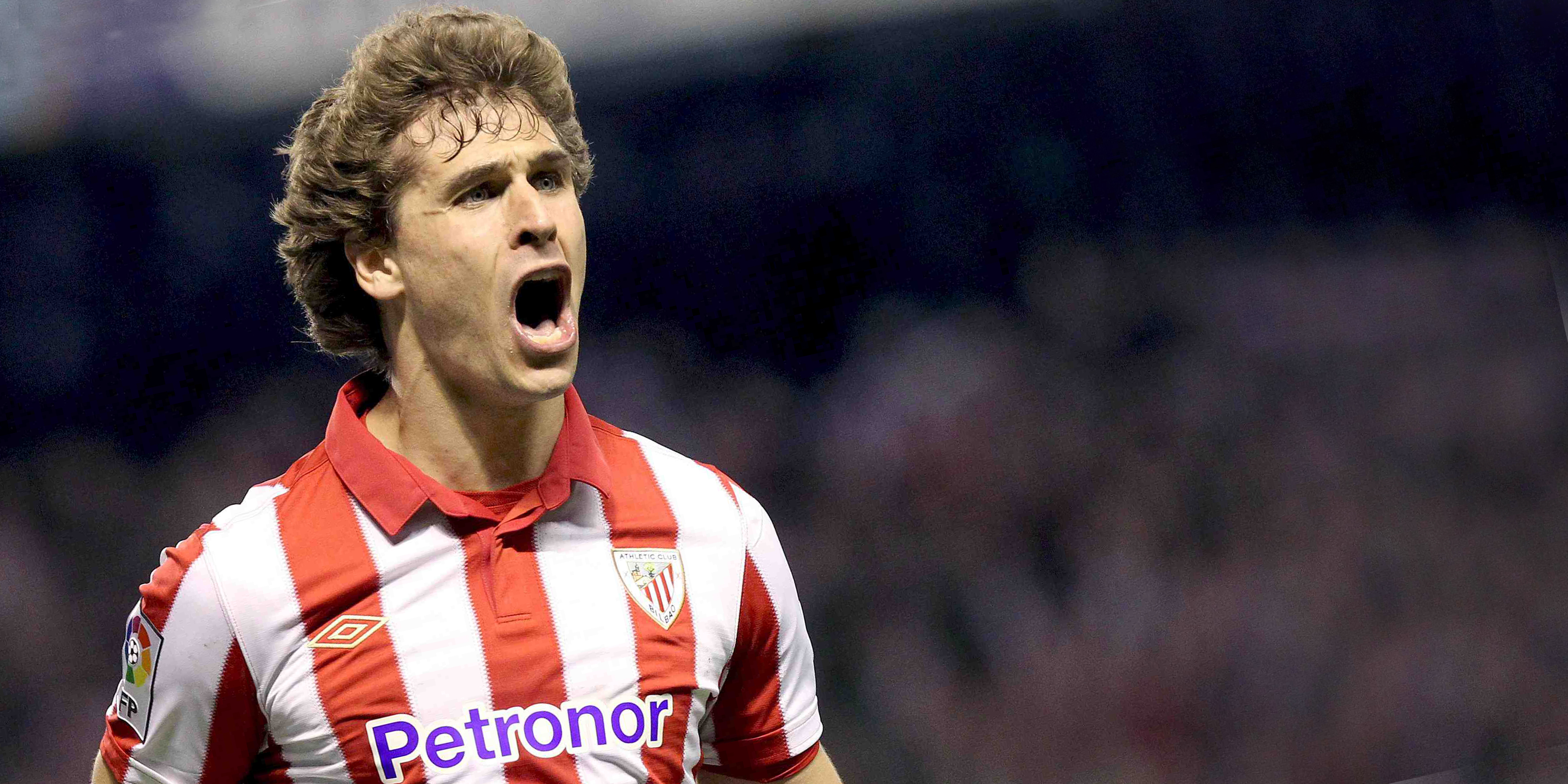 Copa_del_Rei-Athletic_Club-Fernando_Llorente_ARAIMA20110106_0053_11