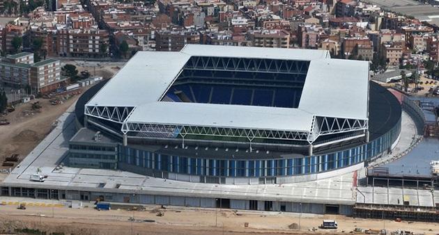 Espanyol140111a1.jpg