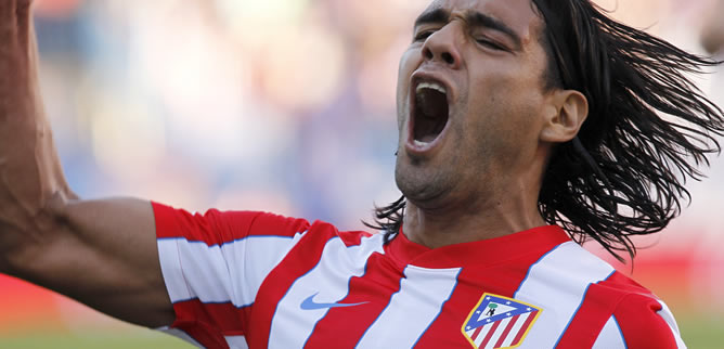 Falcao-celebrates-goal