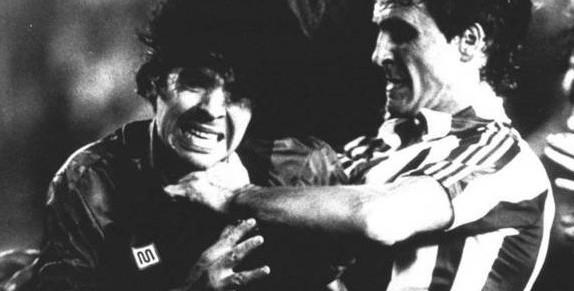 Final-de-la-Copa-del-Rey-1984-_54233486816_54115221154_600_396