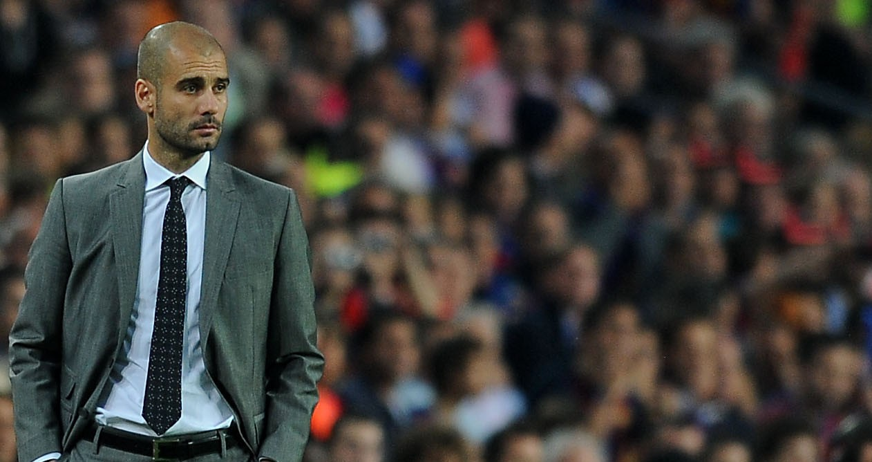 Champions League 2009/2010 Semifinale Ritorno Barcellona - 28.04.2010 Barcellona-Inter