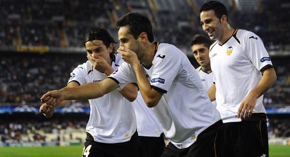 Valencia+CF+v+KRC+Genk+UEFA+Champions+League+ZU1rgbiLxi_l1