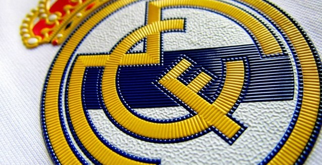 real-madrid-cf-128-640x360