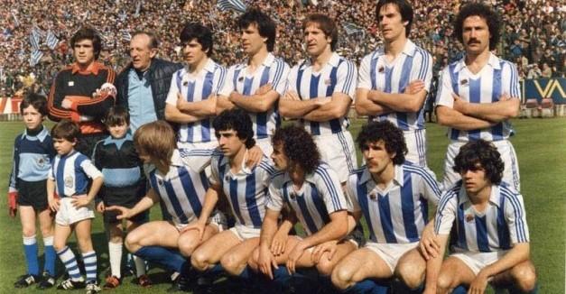 real-sociedad-campeon-liga-1980-81-rf_6046