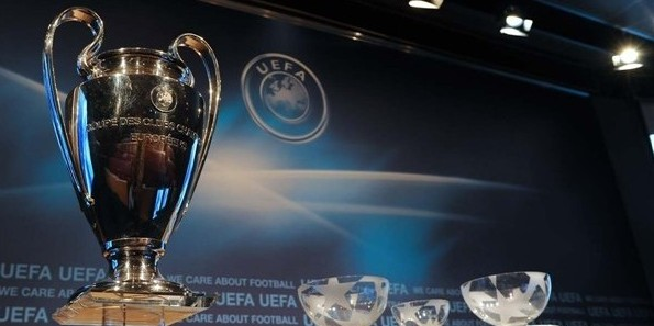 uefa_champions_league_big_ears1