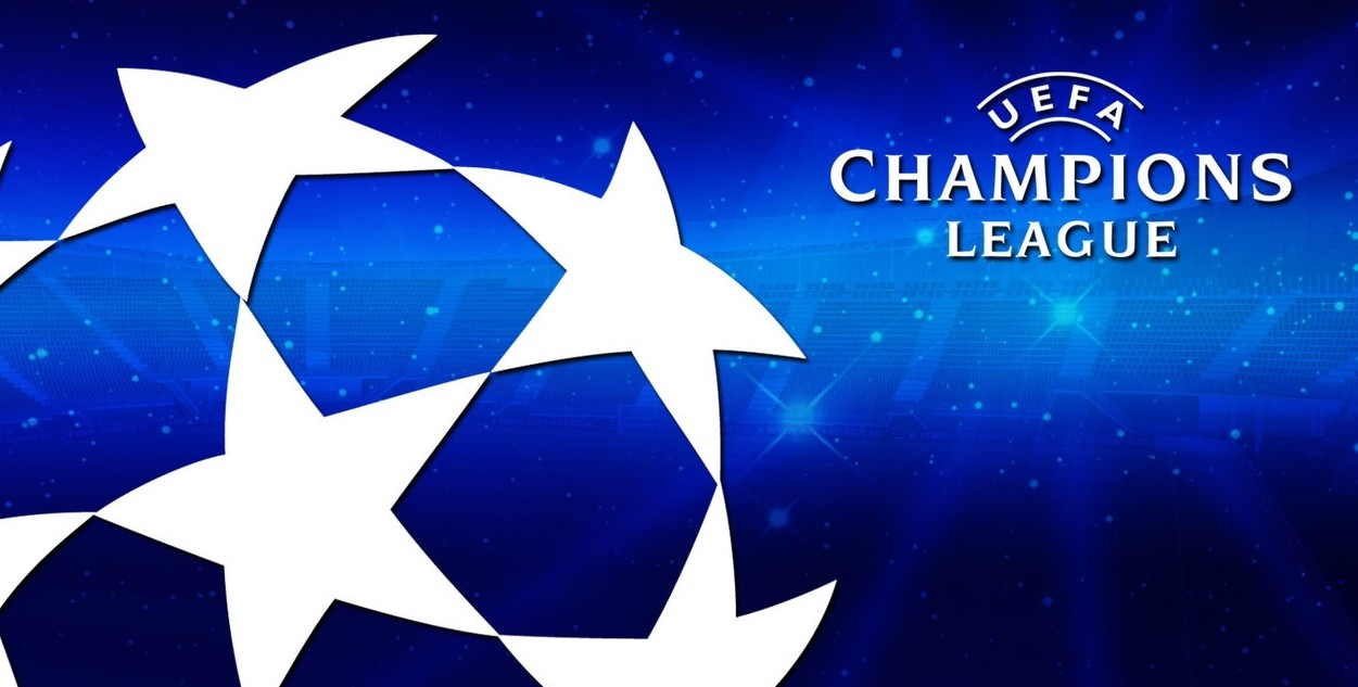 Final Champions League 2014 and Europa League