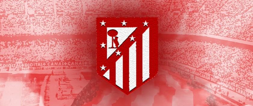 La liga spotlight season la segunda 2000 01 el centrocampista spotlight season a season in hell for atltico madrid 200001 voltagebd Gallery