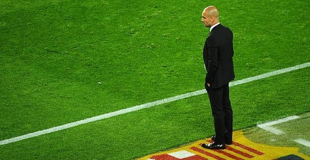 guardiola-camp-nou--644x362