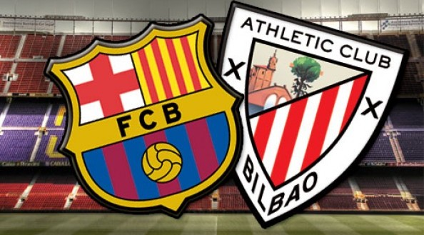 Barcelona-vs-Athletic-Bilbao-e1337420810830