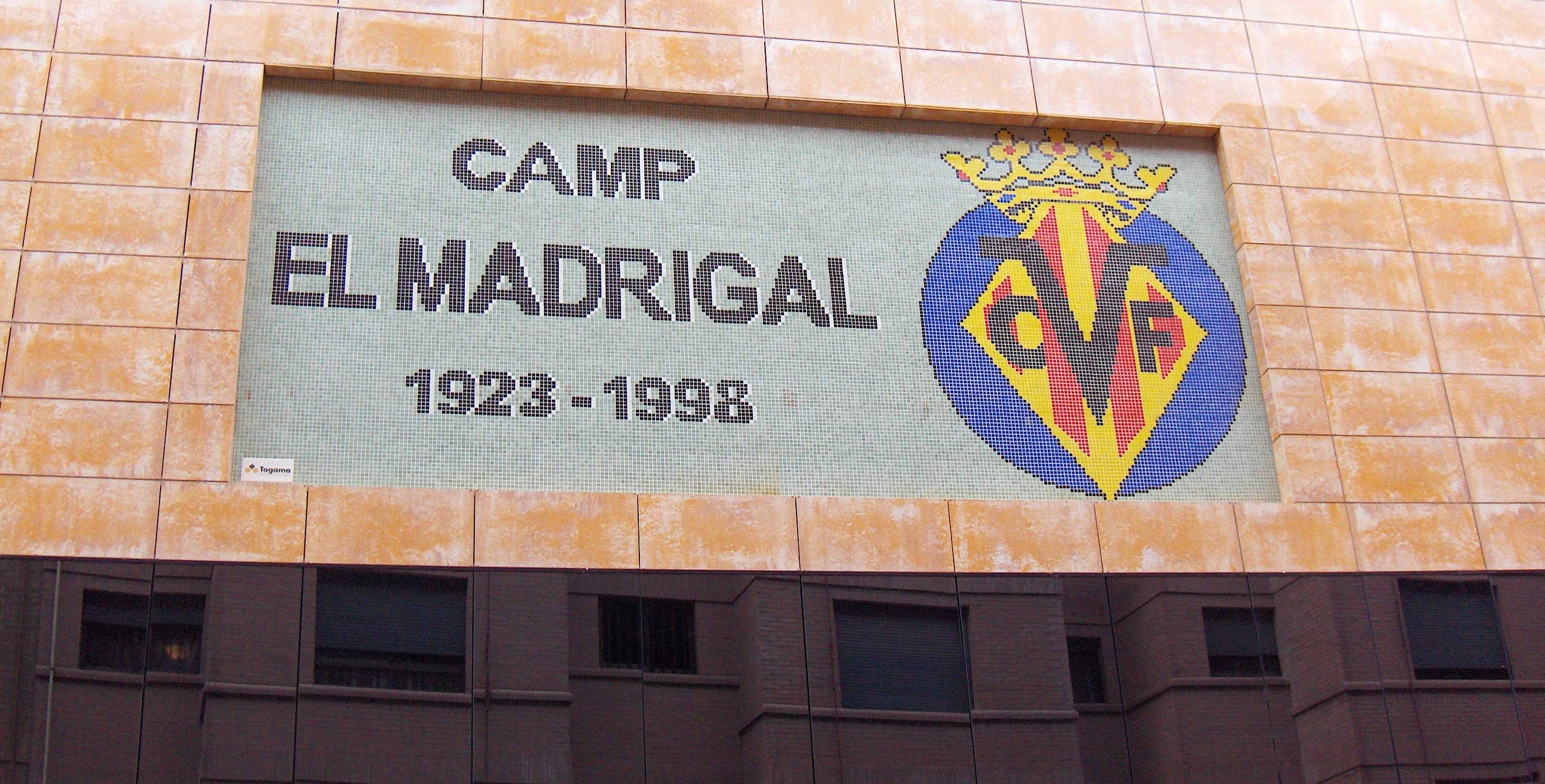 El_madrigal_2